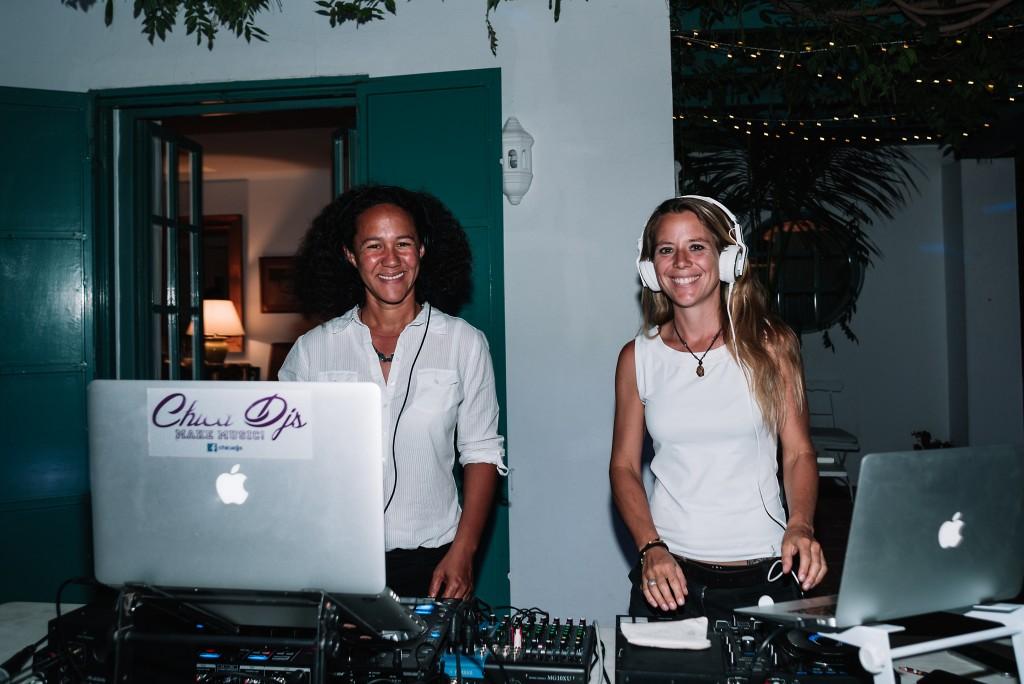 wedding-casa-del-rio-benahavis148