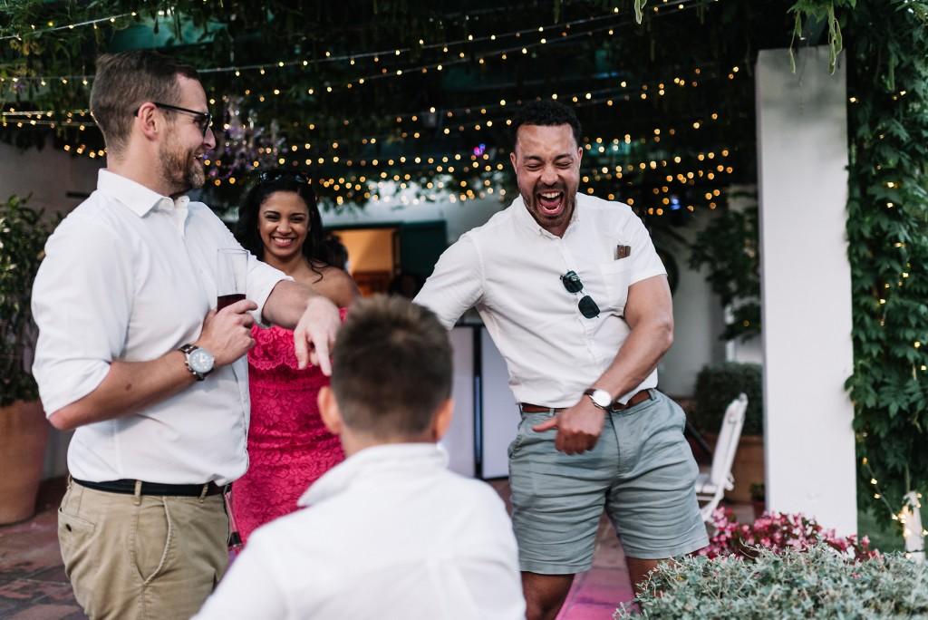 wedding-casa-del-rio-benahavis149