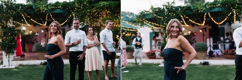 wedding-casa-del-rio-benahavis152