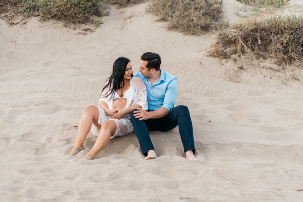 maternity-session-marbella025