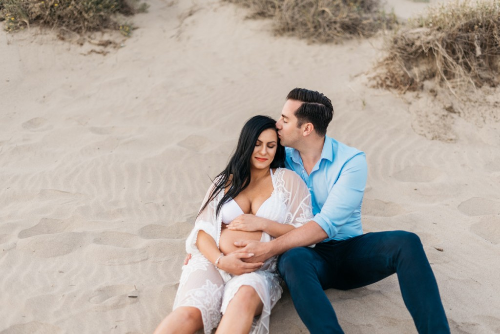 maternity-session-marbella027