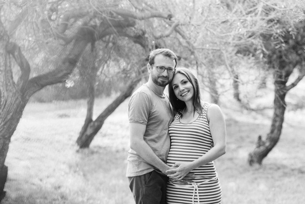maternity-session-marbella041