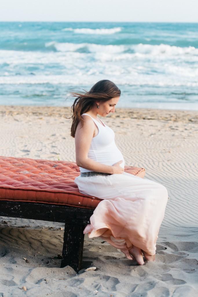 maternity-session-marbella044