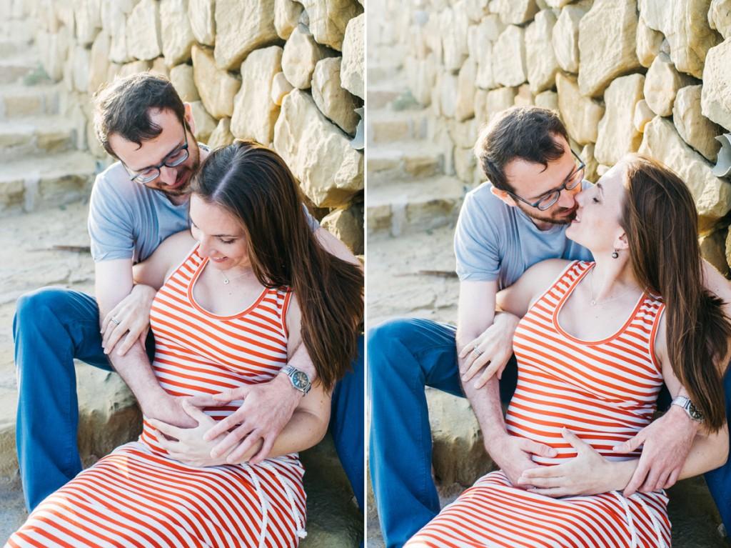 maternity-session-marbella055