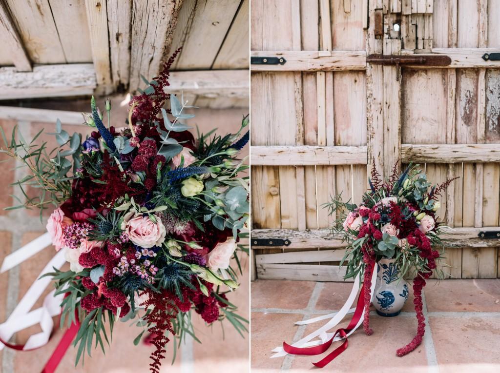 wedding-rosa-blanca-spain001