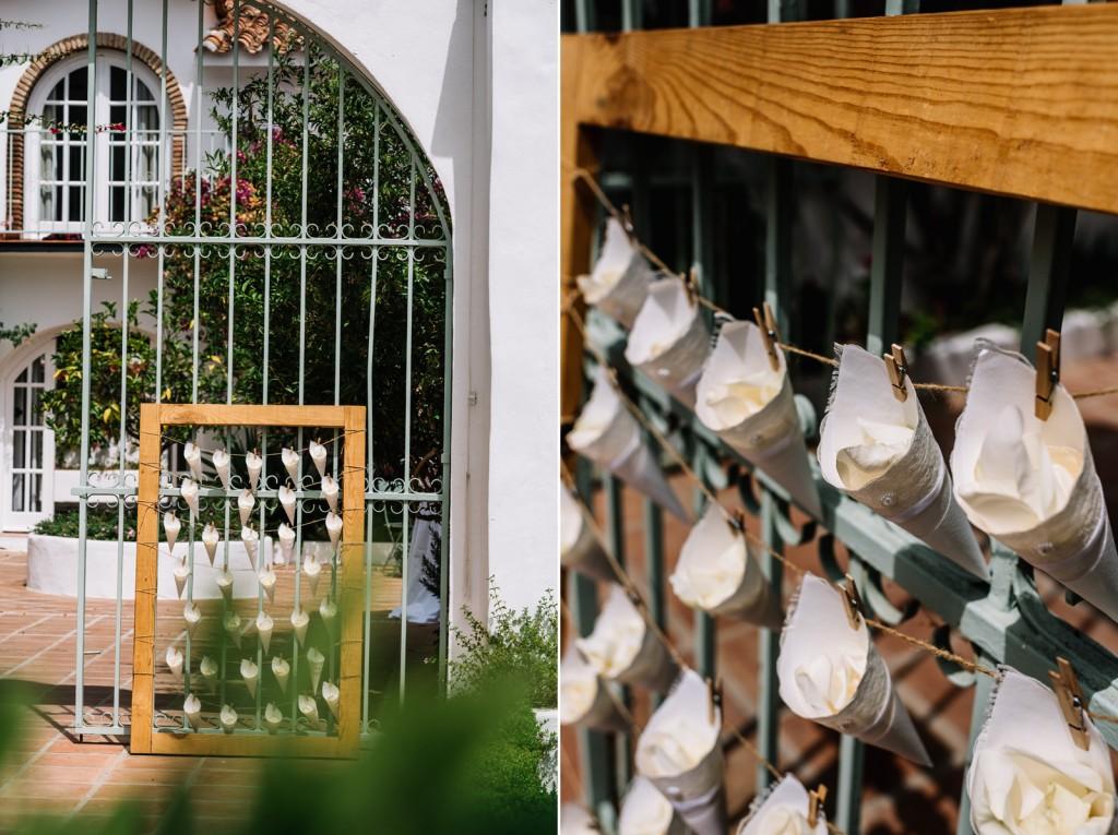 wedding-rosa-blanca-spain005