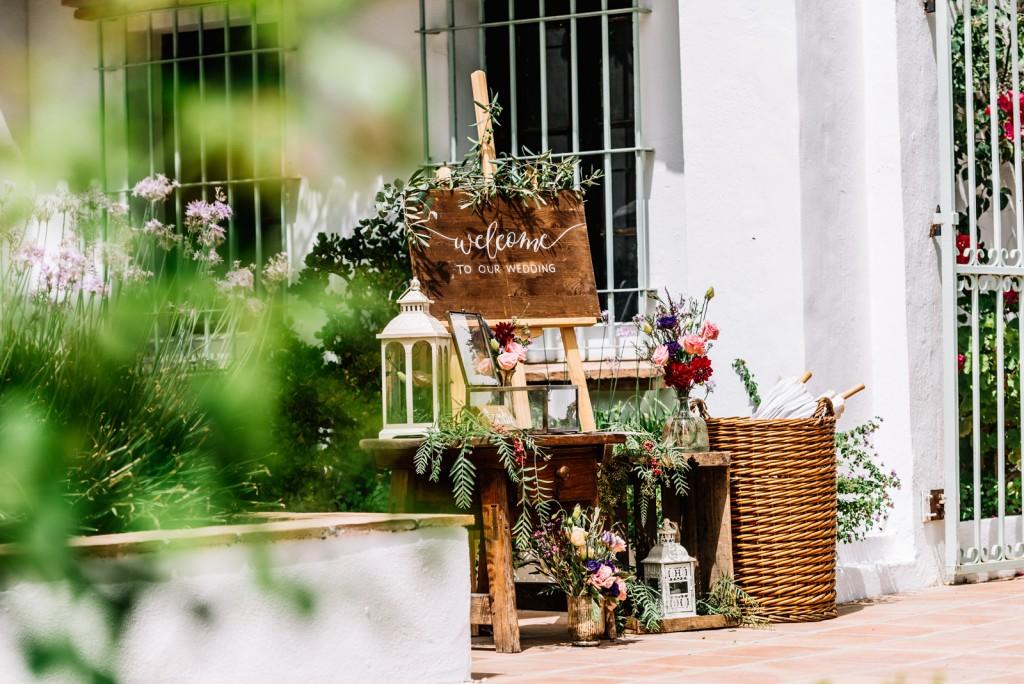 wedding-rosa-blanca-spain007