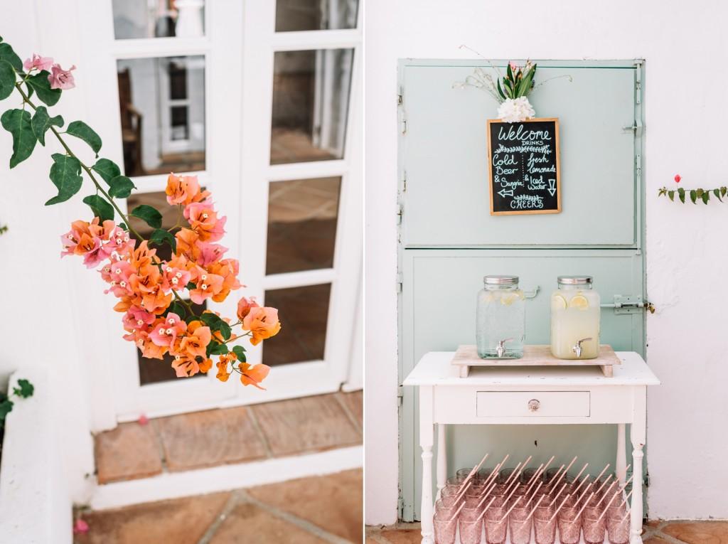 wedding-rosa-blanca-spain008