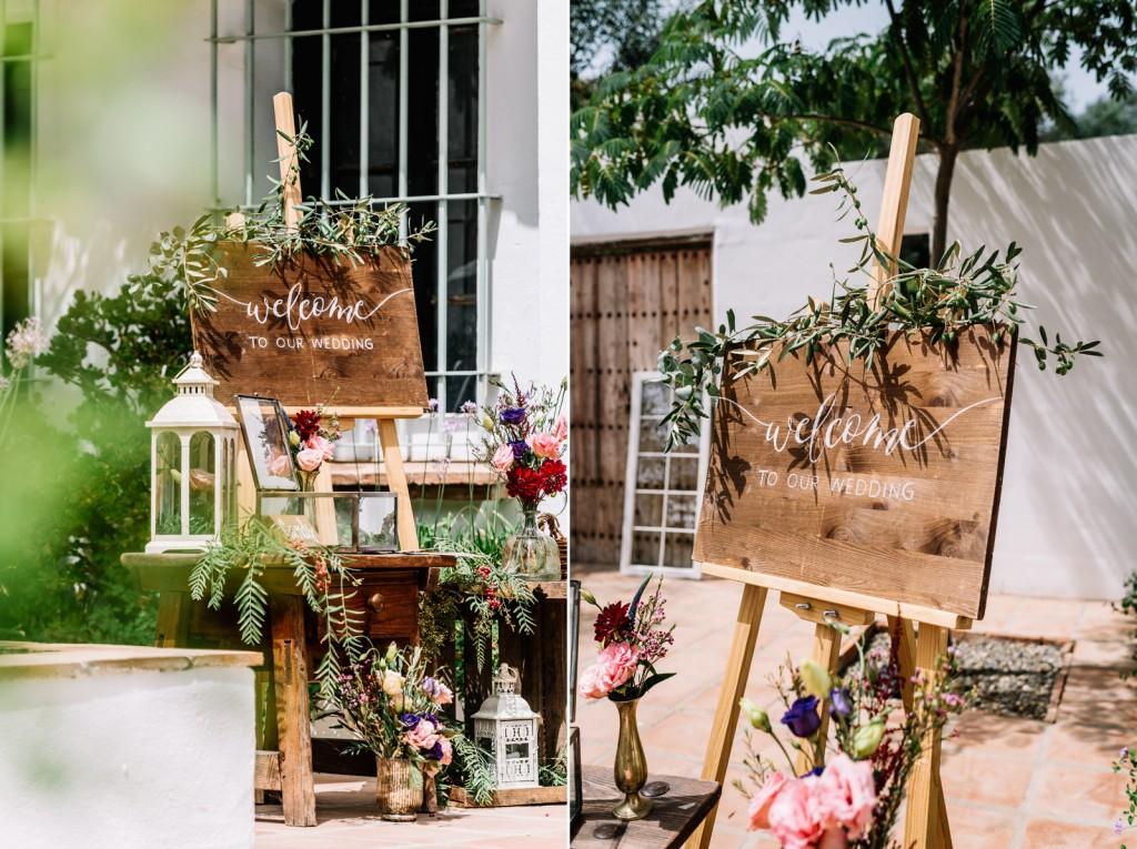 wedding-rosa-blanca-spain009