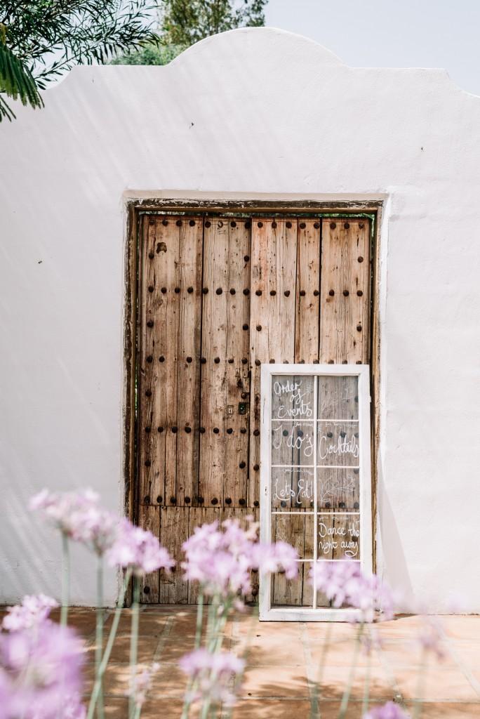 wedding-rosa-blanca-spain010