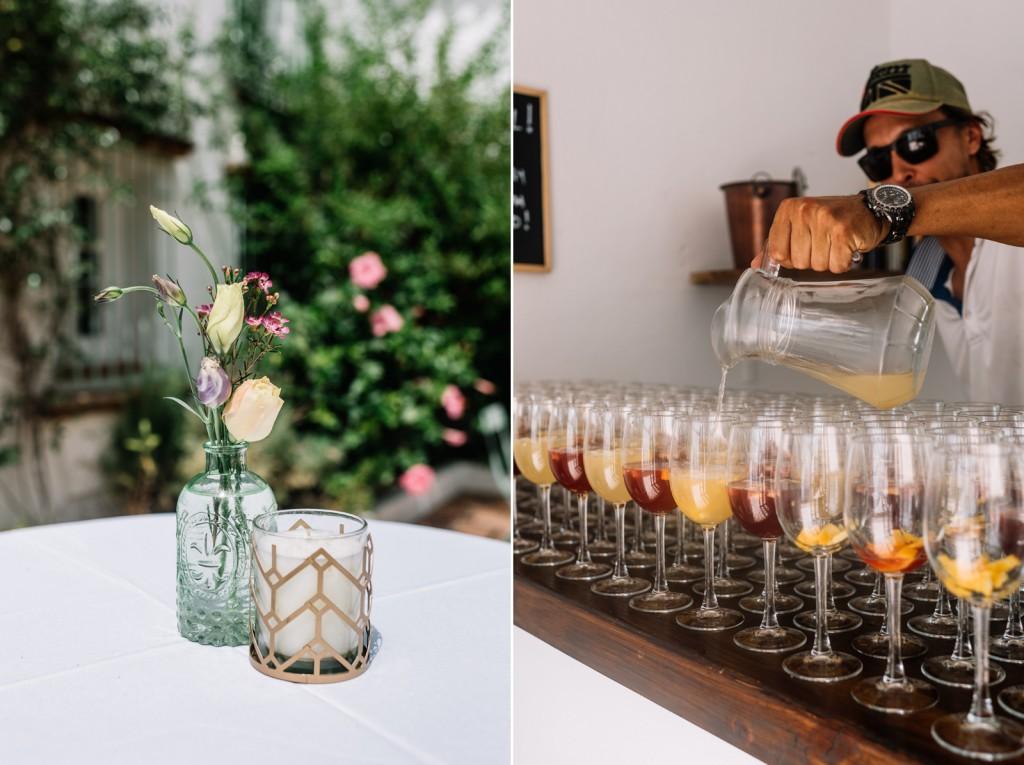 wedding-rosa-blanca-spain011