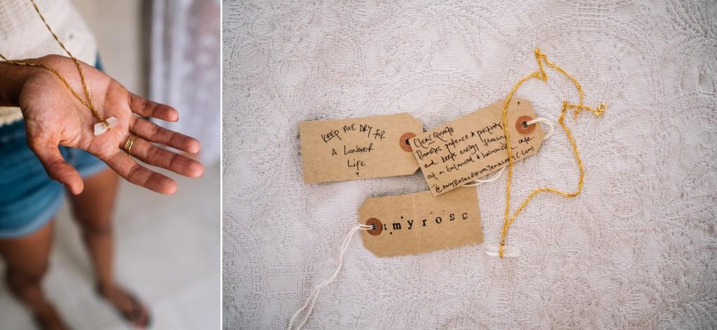 wedding-rosa-blanca-spain013