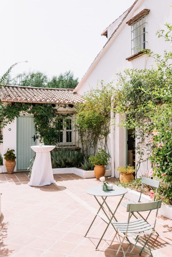 wedding-rosa-blanca-spain014