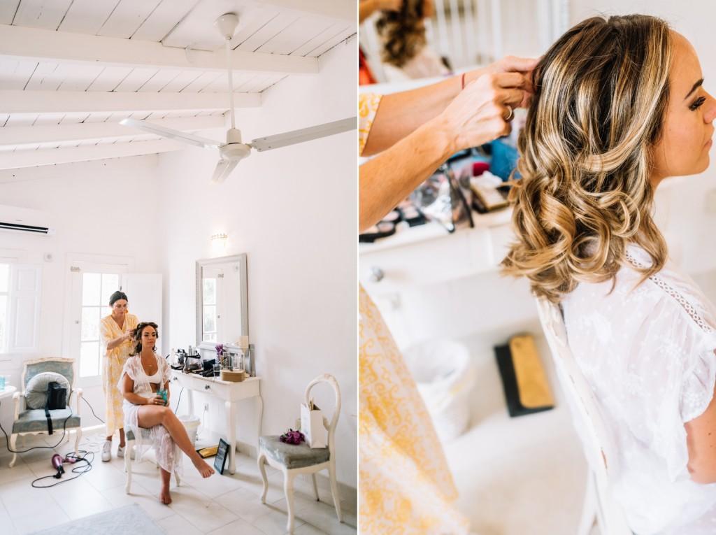 wedding-rosa-blanca-spain017