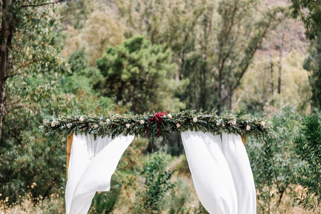 wedding-rosa-blanca-spain018