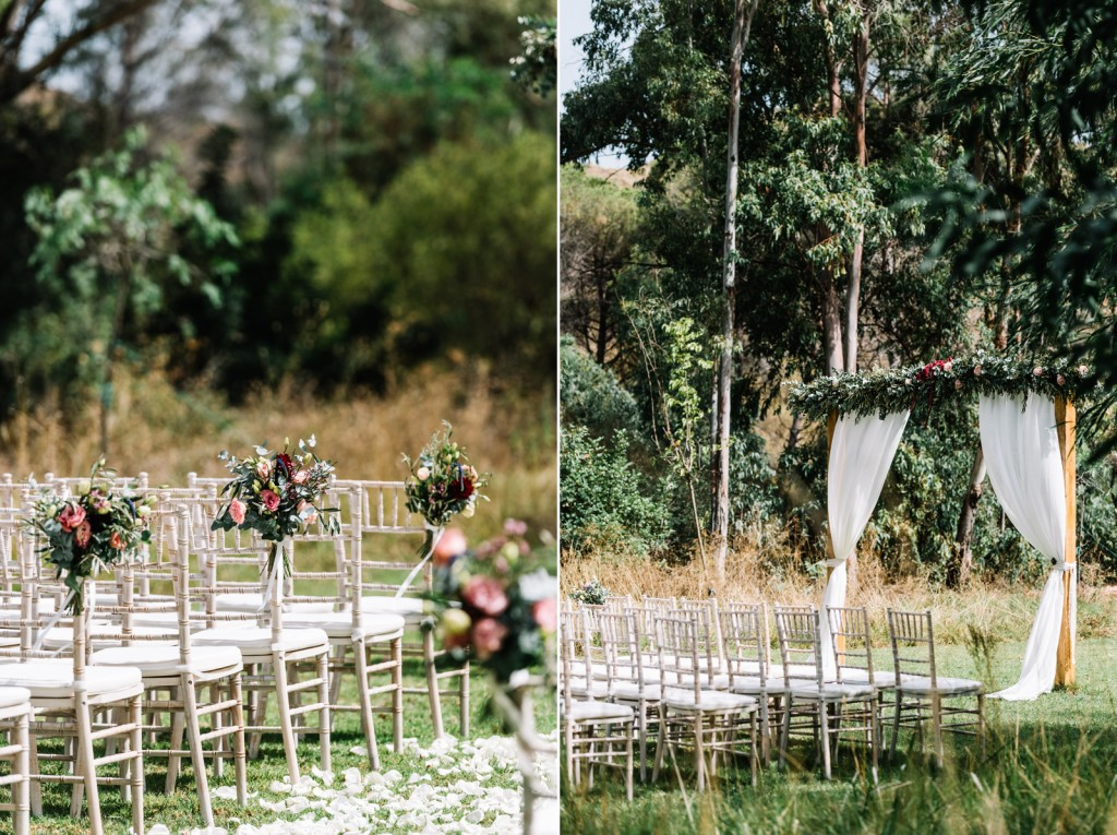 wedding-rosa-blanca-spain019