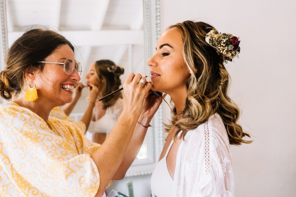 wedding-rosa-blanca-spain022