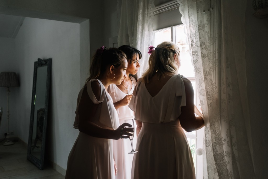 wedding-rosa-blanca-spain023