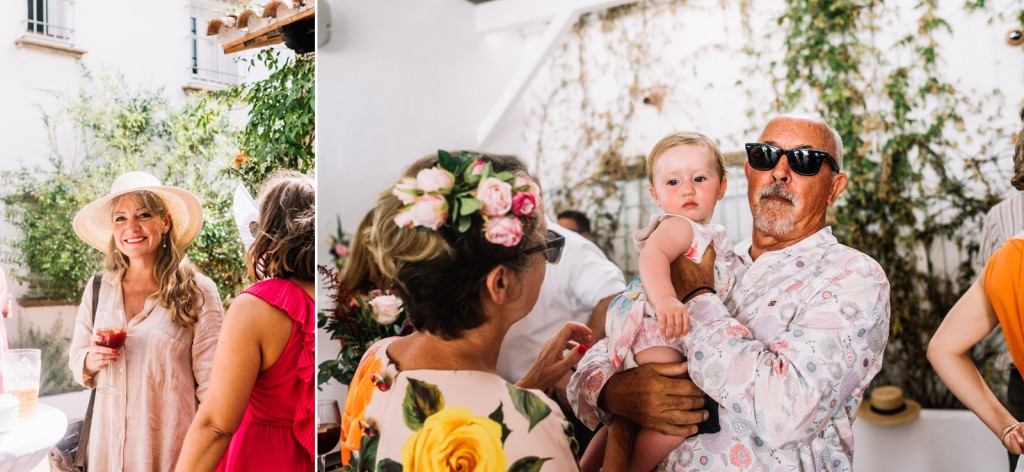 wedding-rosa-blanca-spain025