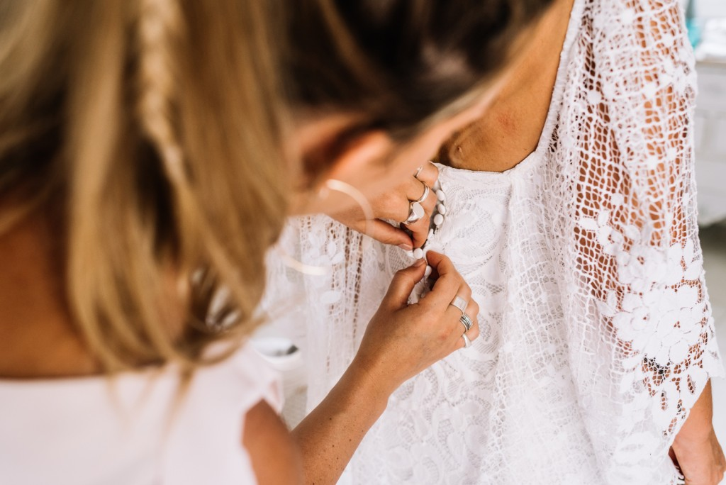 wedding-rosa-blanca-spain026
