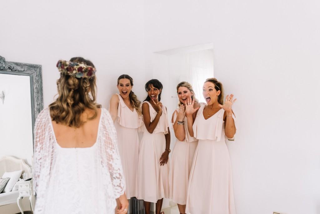 wedding-rosa-blanca-spain028
