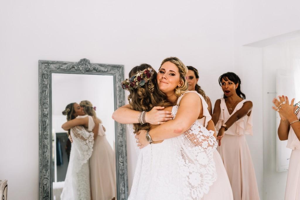 wedding-rosa-blanca-spain029