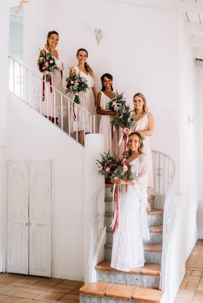 wedding-rosa-blanca-spain030