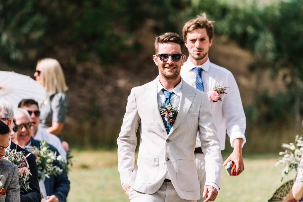 wedding-rosa-blanca-spain031
