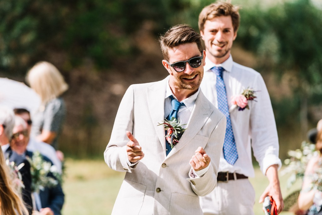 wedding-rosa-blanca-spain032