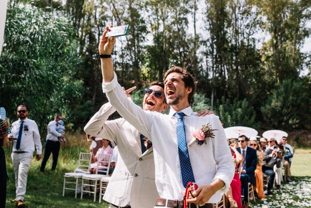 wedding-rosa-blanca-spain033