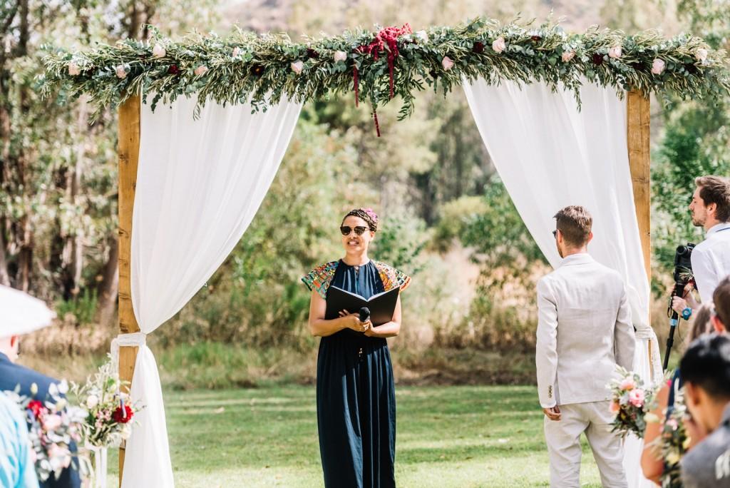 wedding-rosa-blanca-spain035