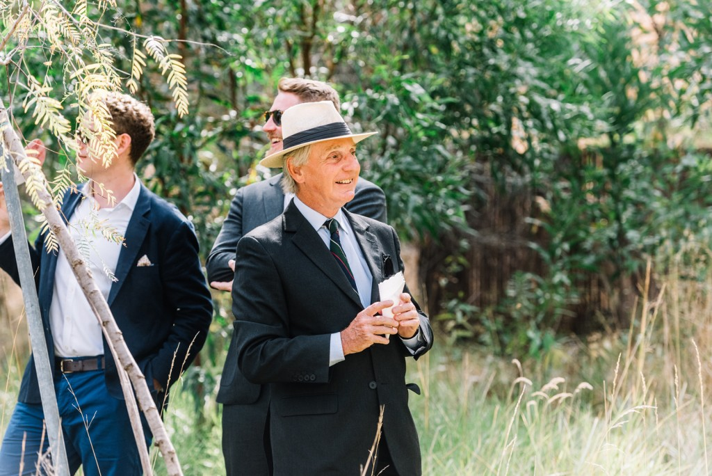 wedding-rosa-blanca-spain036