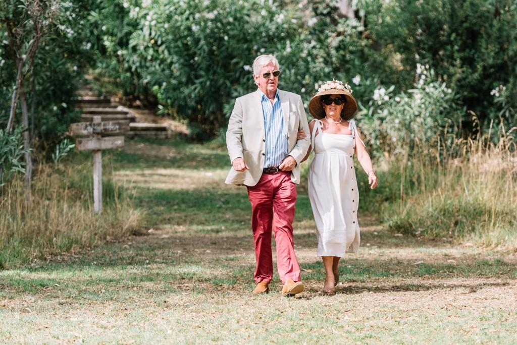 wedding-rosa-blanca-spain037
