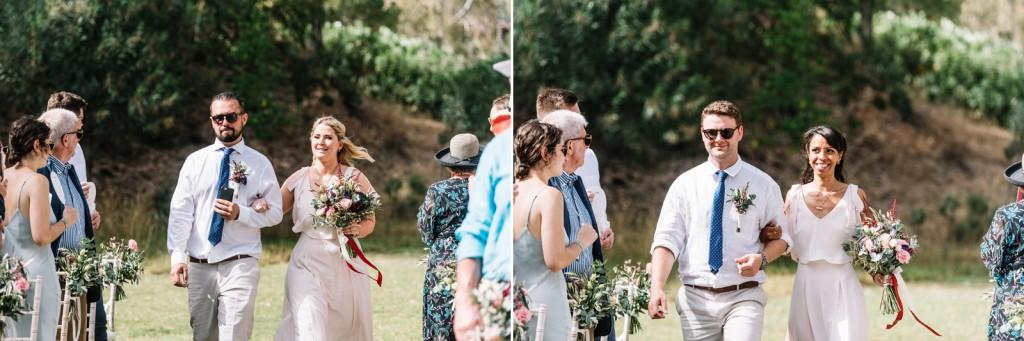 wedding-rosa-blanca-spain038