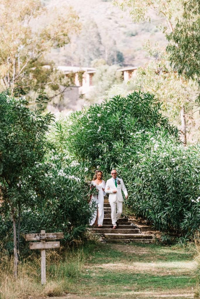 wedding-rosa-blanca-spain039