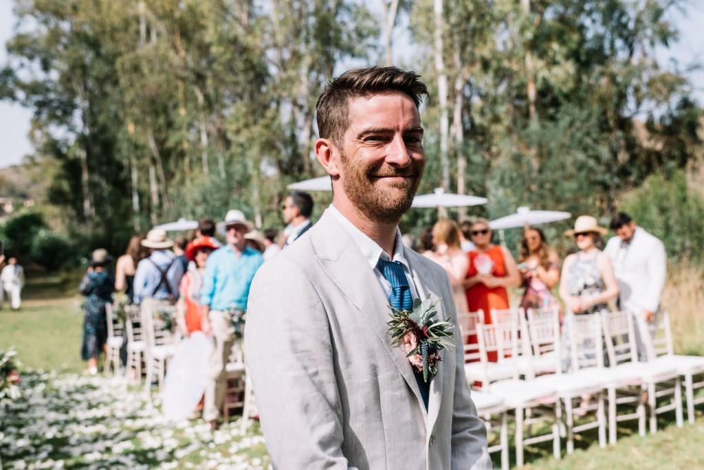 wedding-rosa-blanca-spain040