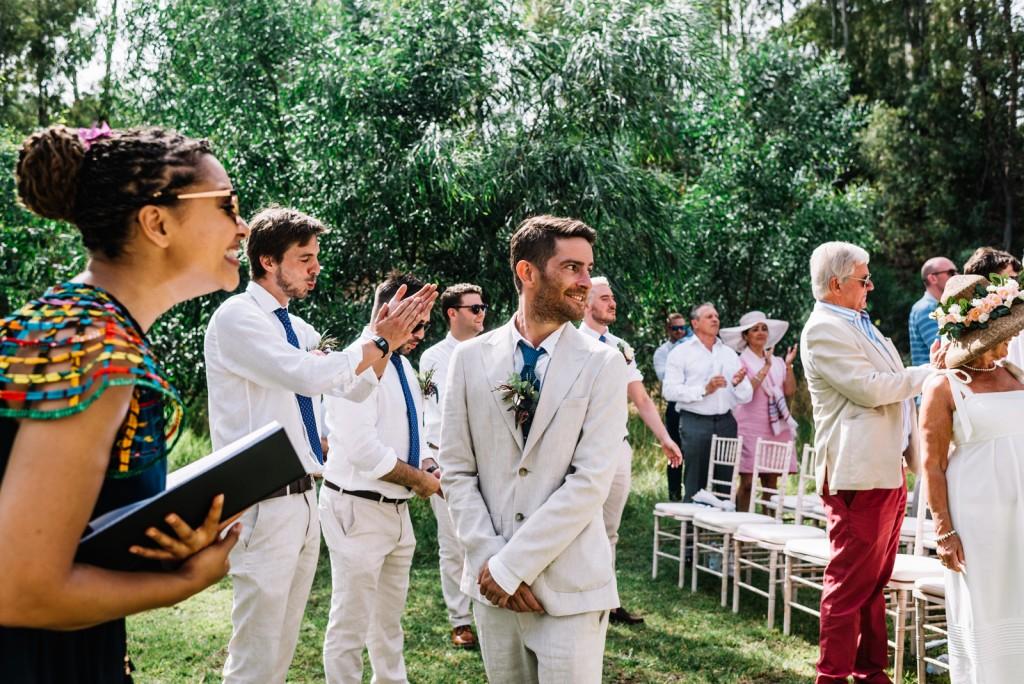 wedding-rosa-blanca-spain041