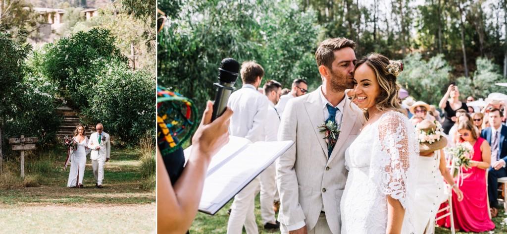 wedding-rosa-blanca-spain042