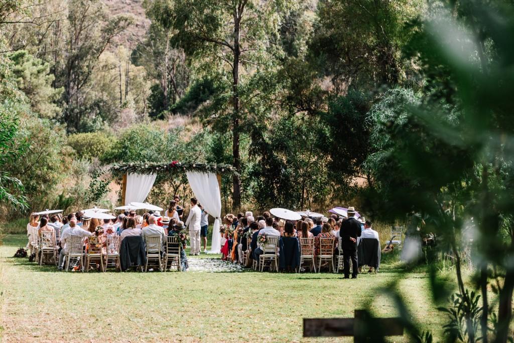 wedding-rosa-blanca-spain043