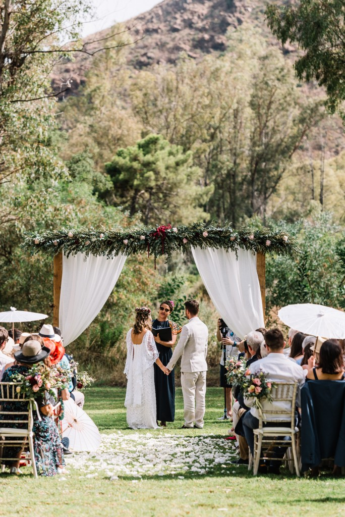 wedding-rosa-blanca-spain044