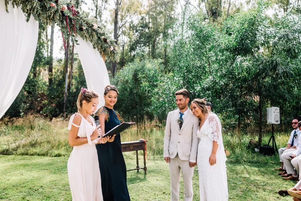 wedding-rosa-blanca-spain045