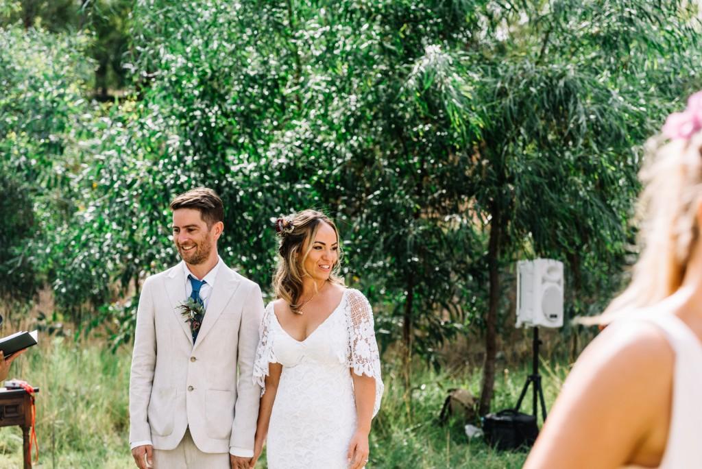 wedding-rosa-blanca-spain046