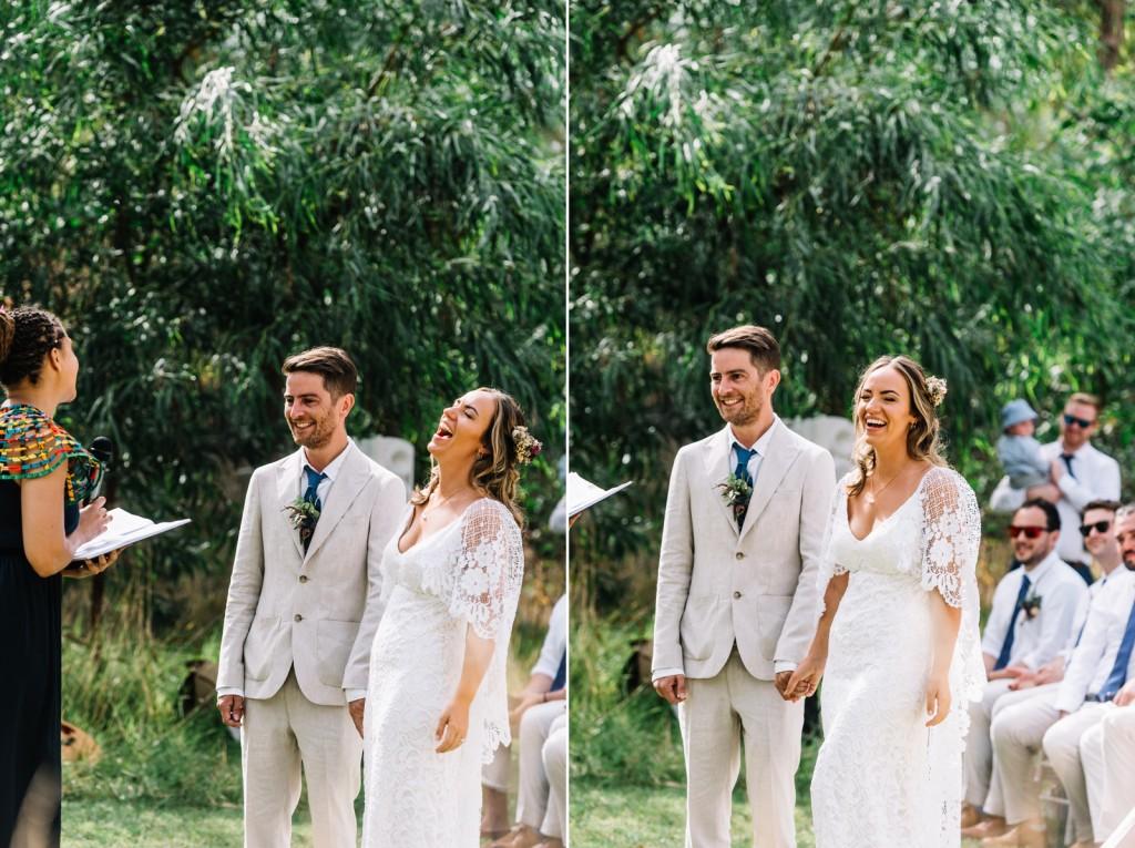 wedding-rosa-blanca-spain047
