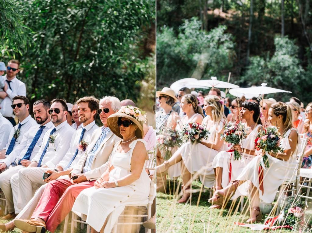 wedding-rosa-blanca-spain048