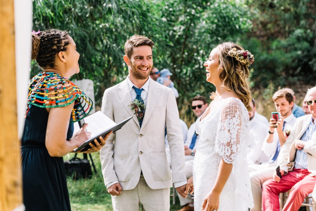 wedding-rosa-blanca-spain049