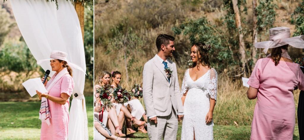 wedding-rosa-blanca-spain050