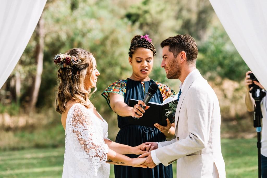 wedding-rosa-blanca-spain051