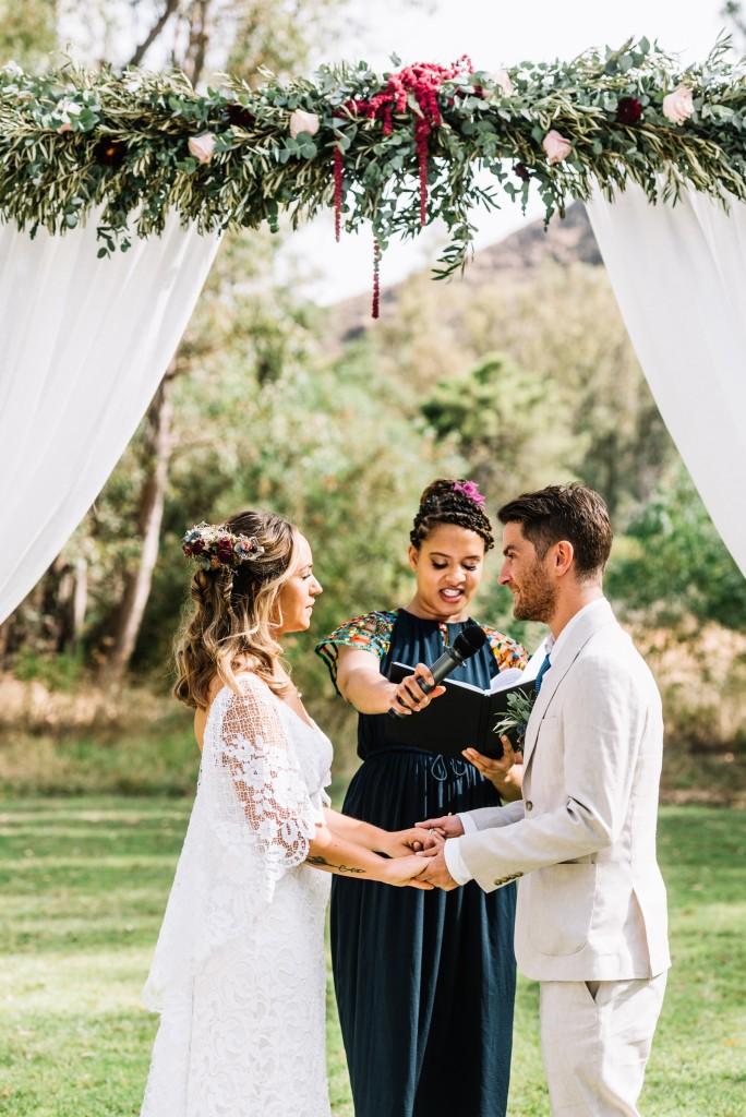 wedding-rosa-blanca-spain052