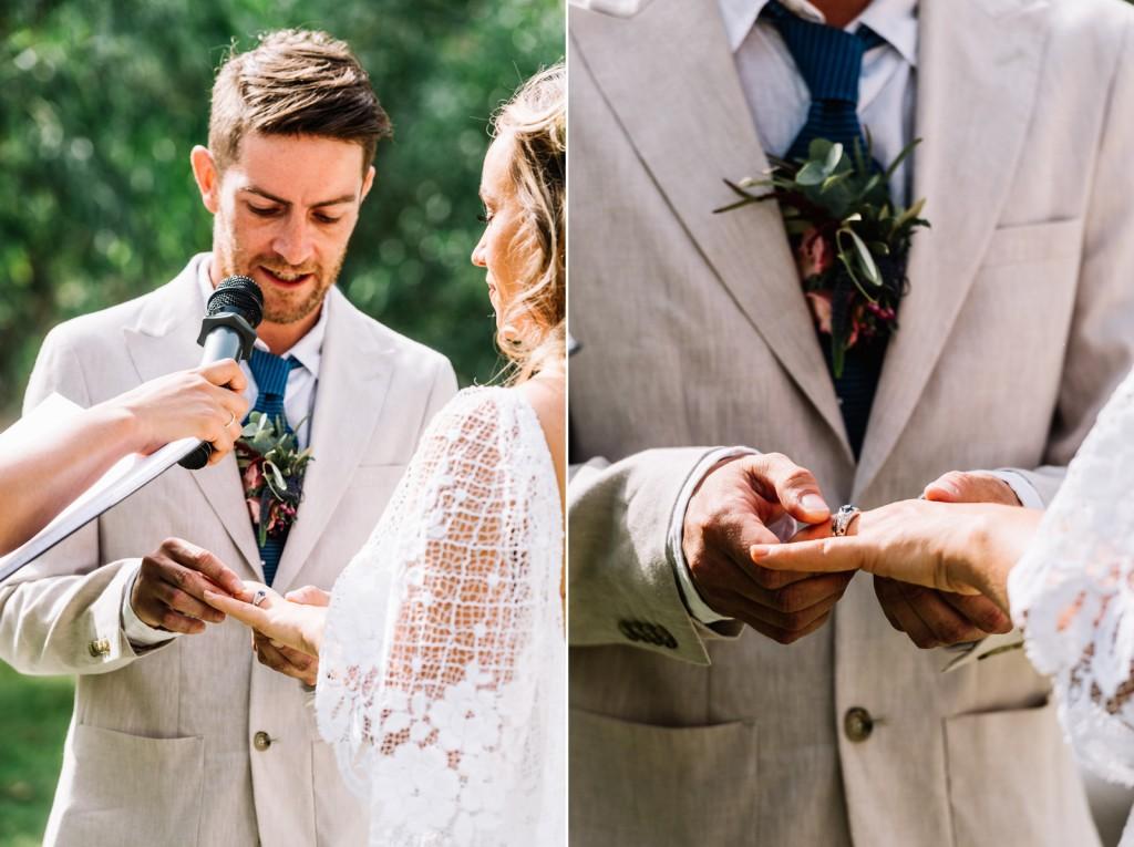 wedding-rosa-blanca-spain053