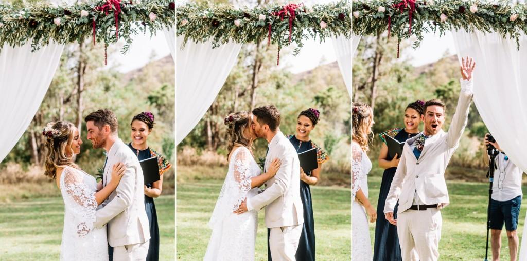 wedding-rosa-blanca-spain054